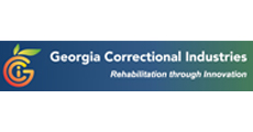 GEORGIA CORRECTIONAL INDUSTRIES