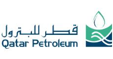 Qatar Petrolium
