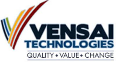 Vensai Technologies