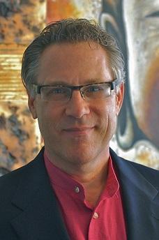 Jonathan D. (JD) Messinger